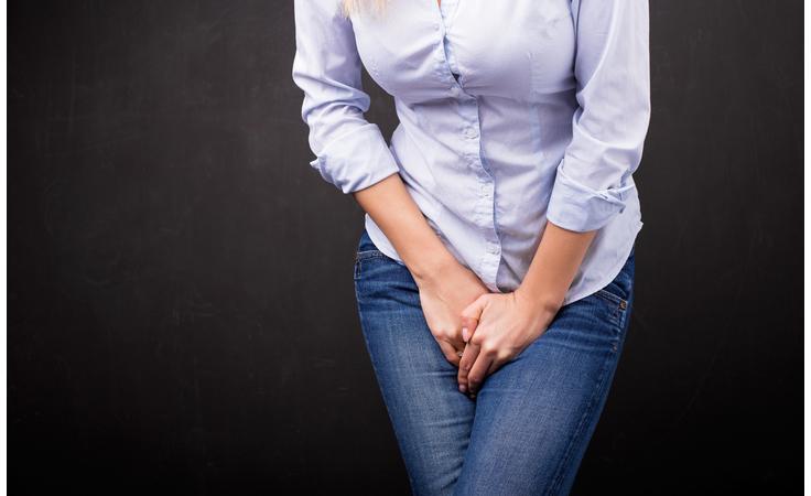 هكذا يمكن أن تساعدك إفرازات عنق الرحم في تحديد أيّام الخصوبة