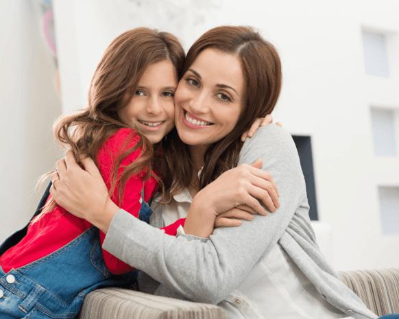 الأمومة ممتعة بكل لحظاتها 1-romance-1-13-03-20
