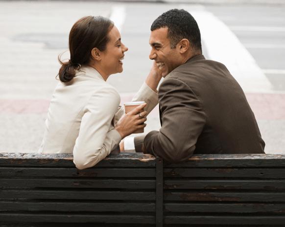 d1fb86b71 ما هي طرق التعامل مع الزوج الصعب؟   نواعم