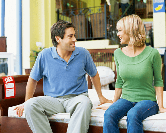 18330218e 5 نصائح للتعامل مع الزوج الغامض   نواعم