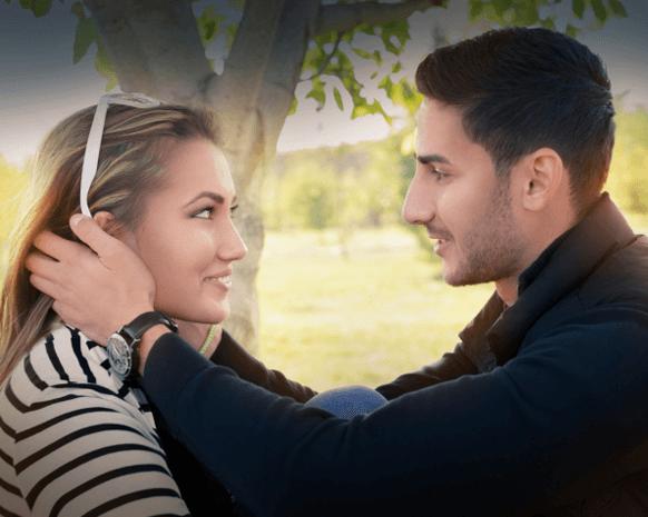 لمَ تُعتبر العلاقة الحميمة مهمّة جداً لقوة زواجك؟