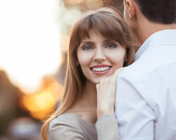 7 أمور يمكنك القيام بها لإظهار مدى حبّك لشريكك
