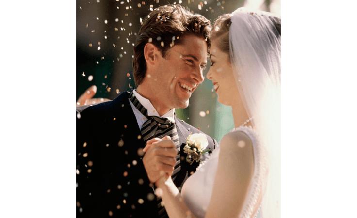 7 نصائح لتكوني عروساً سعيدة