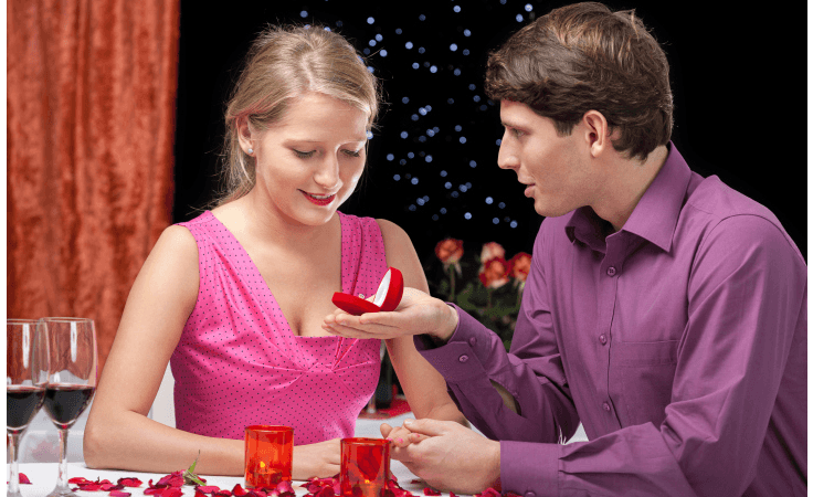 متى يدمّر المزاح حياتكما الزوجية؟!