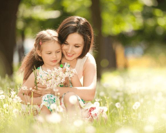 الأمومة ممتعة بكل لحظاتها 1-romance-5-13-03-20