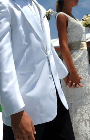 4 أنواع من الرجال لا يصلحون للزواج... احذريهم