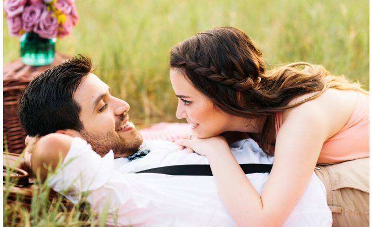 نتيجة بحث الصور عن رومانسية