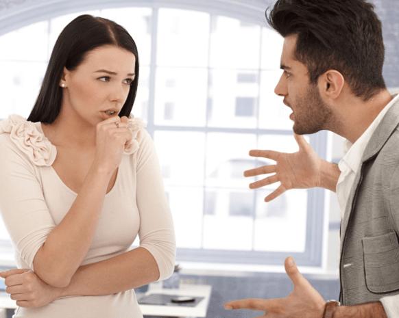 إلى الزوجة الثانية: إليكِ مفاتيح ضمان علاقتكِ بزوجكِ