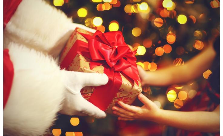 سانتا كلوز: نصائح الخبراء عن السنّ المثالية لإخبار طفلك عن حقيقته