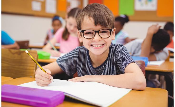 8 نصائح للتعامل مع أزمات الصغار داخل المدرسة