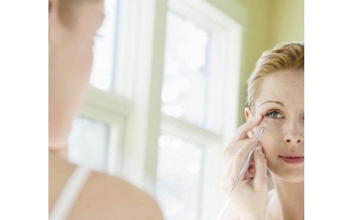 كيف تعزّزين كولاجين بشرتكِ لبشرة شابّة ومشدودة؟