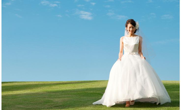 5 أسباب تجعل من الزفاف الصغير أفضل بالنسبة إليك