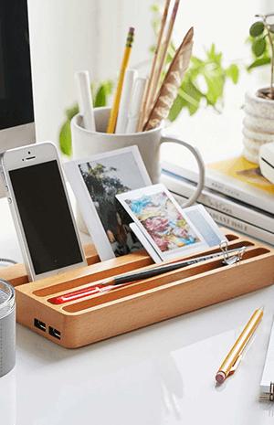 7 هدايا تكنولوجية مثالية للمرأة في موسم الأعياد