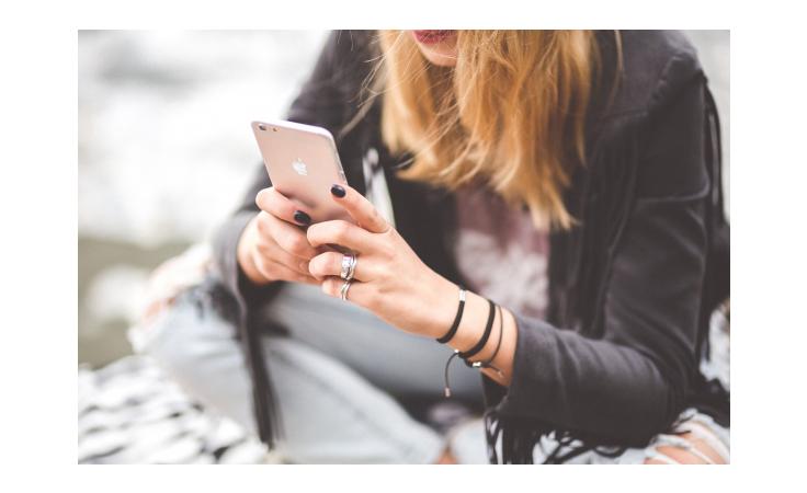 6 طرق يمكن أن ينقذ بها هاتفك حياتك