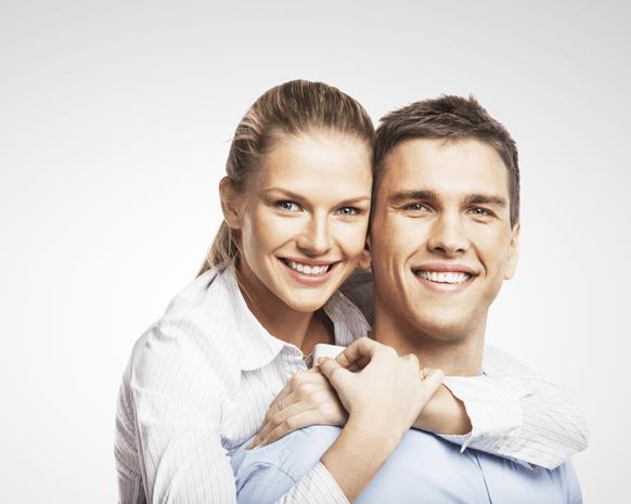 تطبيقات رومانسية مفيدة لعلاقتك العاطفية