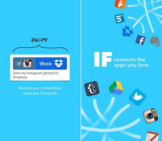 6 تطبيقات ذكية وهامة لتنظيم حياتك