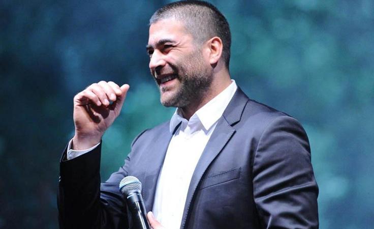 حصري - وائل كفوري لم يحسم قراره والمفاجأة في رأس السنة