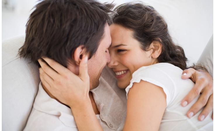 بهذه النصائح تحمين علاقتك من مرض الخيانة!