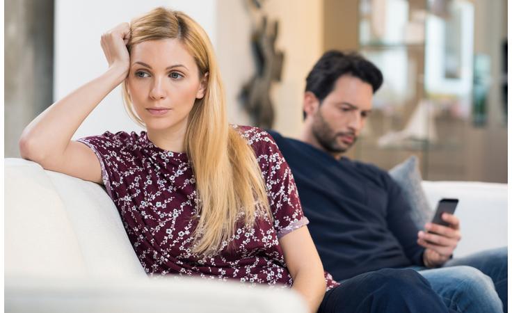 5 أمور يجب ألا تتوقّفي أبداً عن طلبها في الزواج