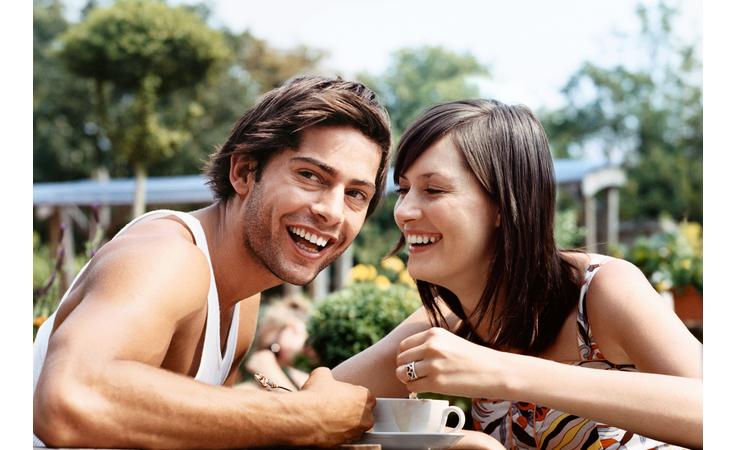 سبع جمل تفوق أحبك أهمّية.. تعرّفي إليها
