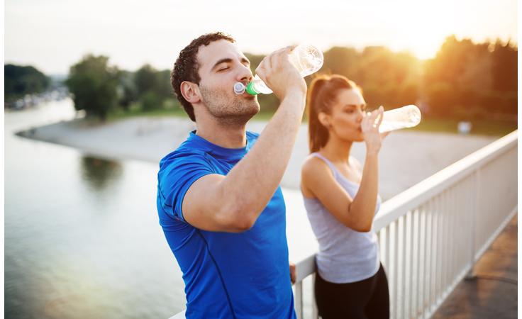 لهذه الأسباب الاختيار الخاطىء لشريك حياتك يمكن أن يؤثر على صحتك