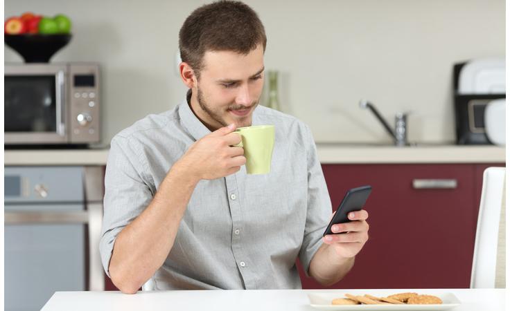 نصائح للحفاظ على علاقتك الزوجيّة عندما تفصلكما المسافات