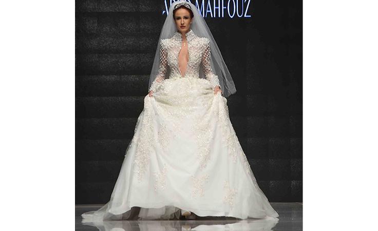 478a18b937855 فساتين زفاف