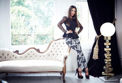 aed87d9ae مجموعة نيولوك للملابس النسائية من كيلي بروك | نواعم