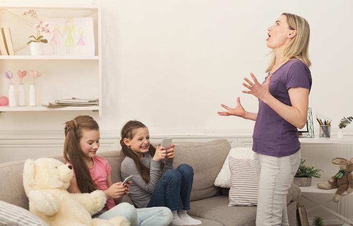 5 نصائح تساعدك في السيطرة على غضبك