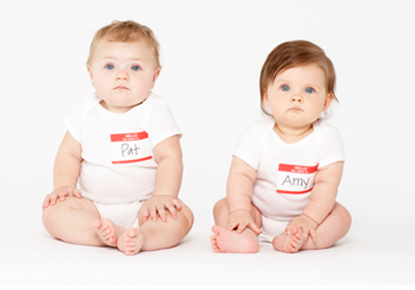 أجمل الأسماء ذات المعاني لطفلتك الفتاة القادمة إلى الحياة...
