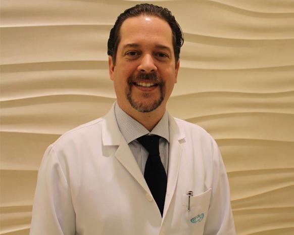 د. Leandro Junqueira لـنواعم: لتحصلي على مؤخرة ميريام فارس لديك ثلاث تقنيات