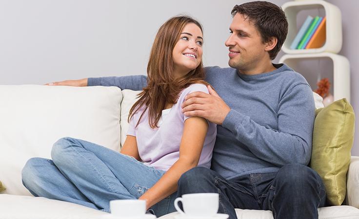 العلاقة الحميمة تضمن لك الحل لهذه المشاكل!