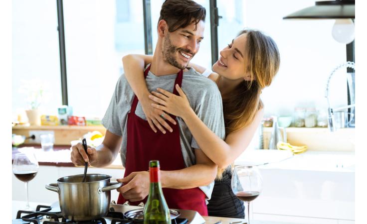 هذه هي الإطراءات التي يتوق زوجك إلى سماعها منكِ