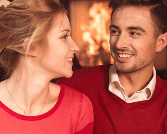هذه هي وسيلة منع الحمل الأفضل للمتزوجين الجدد نواعم