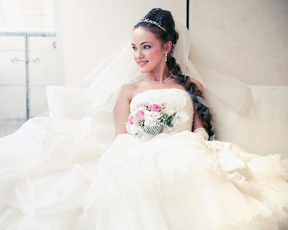 eb65ec91c2b03 عروس جديدة ... هل يمكنك اعتماد الحبوب كوسيلة لمنع الحمل؟