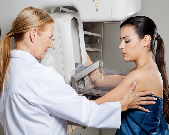 د. Leandro Junqueira: تقنيات إعادة الثدي بعد استئصاله باتت متطوّرة