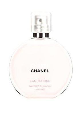 b4ff6eb88 عطر Chanel Chance Eau Tendre المخملي يخطف القلوب   نواعم