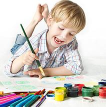 كيف تعالجين النكد عند الأطفال ؟