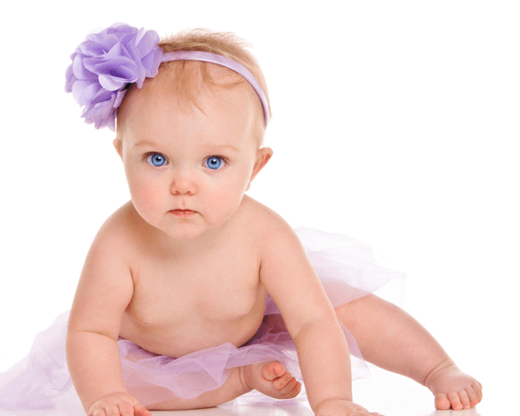 وزن الجنين الطبيعي في الشهر التاسع