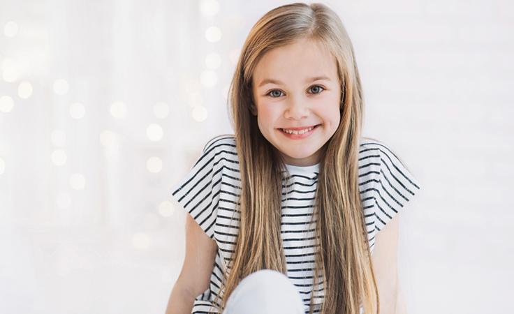 هذه هي العوامل التي تؤدي دوراً في تكوين شخصية طفلك