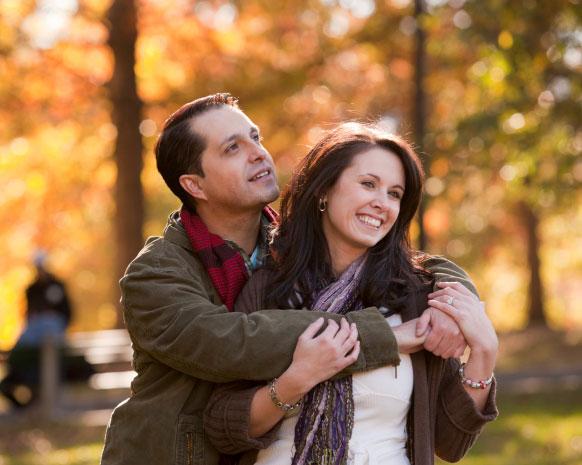 كيف تجدّدين حبّ زوجك لكِ من جديد؟
