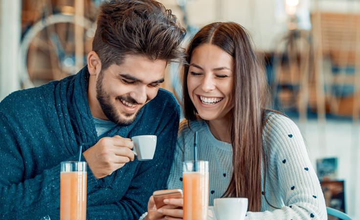 1f2c5b6379605 إليكِ 10 نصائح زوجية خاصّة للمتزوجين الجدد
