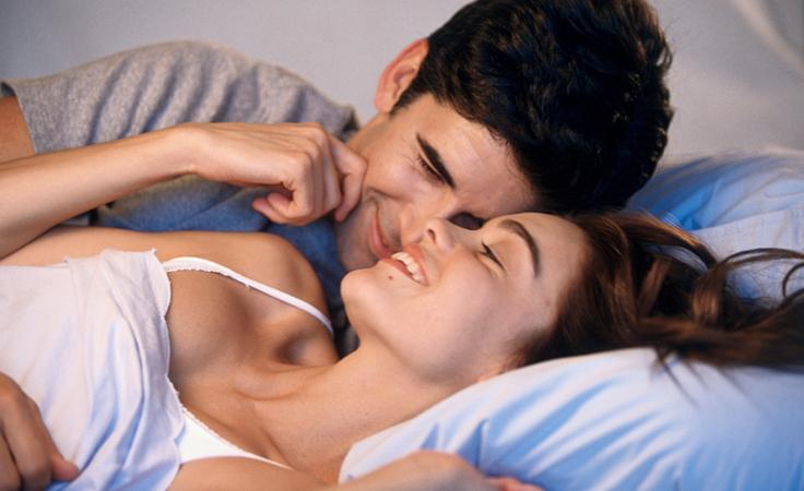 6 عادات يومية تضمن لك زواجاً سعيداً!