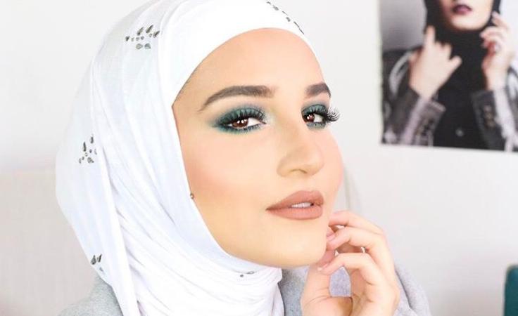 هل تتبنّين صيحة مكياج عيون مدوّناتنا العربيّات؟