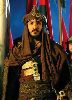 السلطان العثماني محمد الفاتح الذي تنبأ له الرسول بفتح القسطنطينية