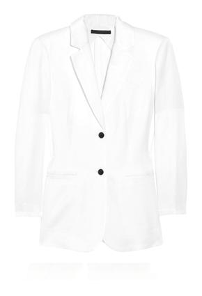 Fashion feature 17 19 07 2012