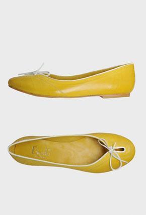 احذية نجمات هوليود احذية نجمات