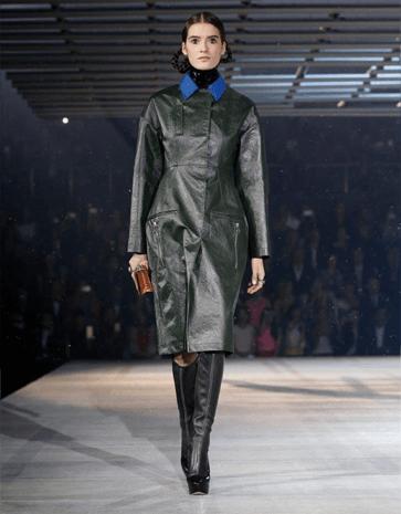 a1de3aa26 تصاميم Dior لما قبل خريف 2015 أناقة يومية دائمة | نواعم