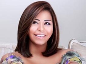 رد فعل غريب من شيرين عبد الوهاب بعد قرار حبسها