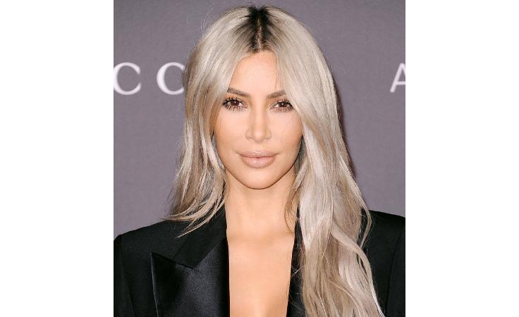 أكثر تسريحات الشعر جاذبية لتجرّبيها في موسم العطلات هذا العام